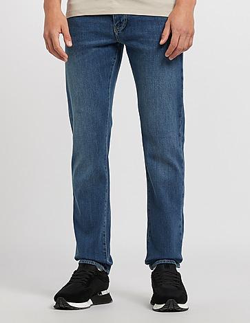 Armani Exchange Core Slim Jeans