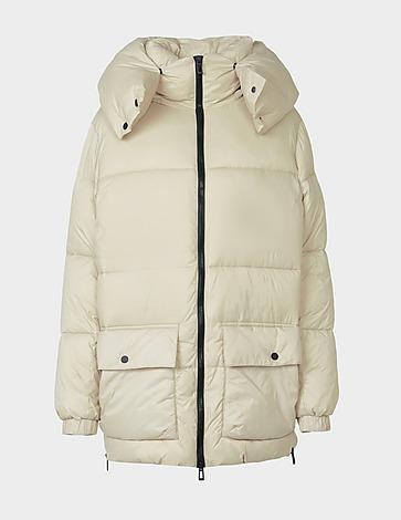 HUGO Falona Puffer Coat