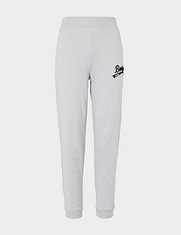 BOSS x Russell Athletic Logo Joggers