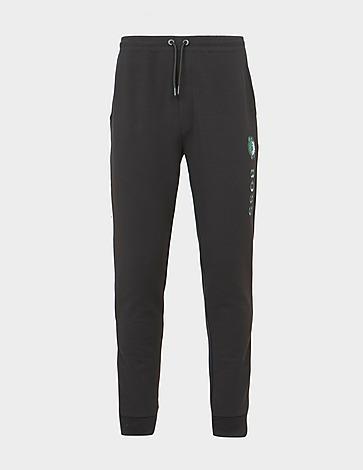 BOSS X NBA Boston Celtics Track Pants