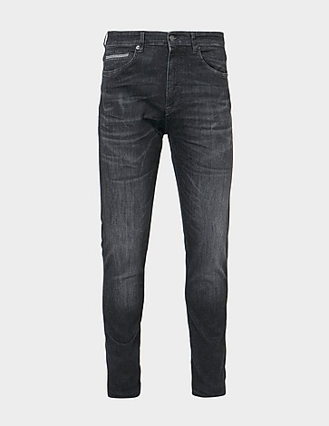 BOSS Keith Tapered Jeans
