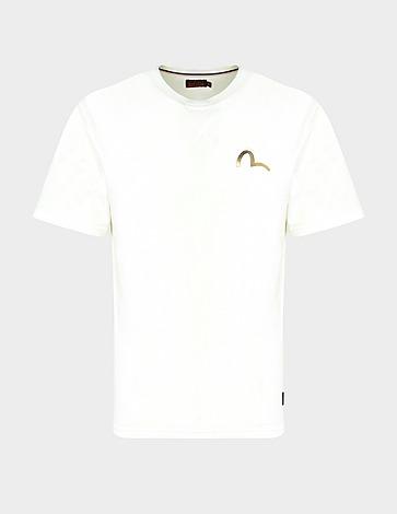 Evisu Seagul T-Shirt