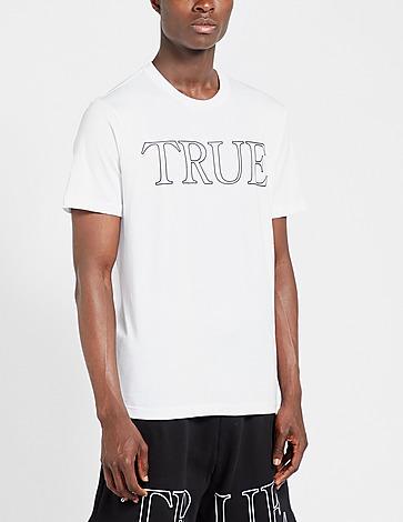 True Religion True T-Shirt