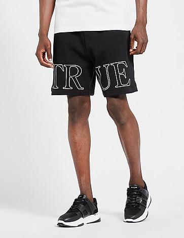 True Religion True Shorts