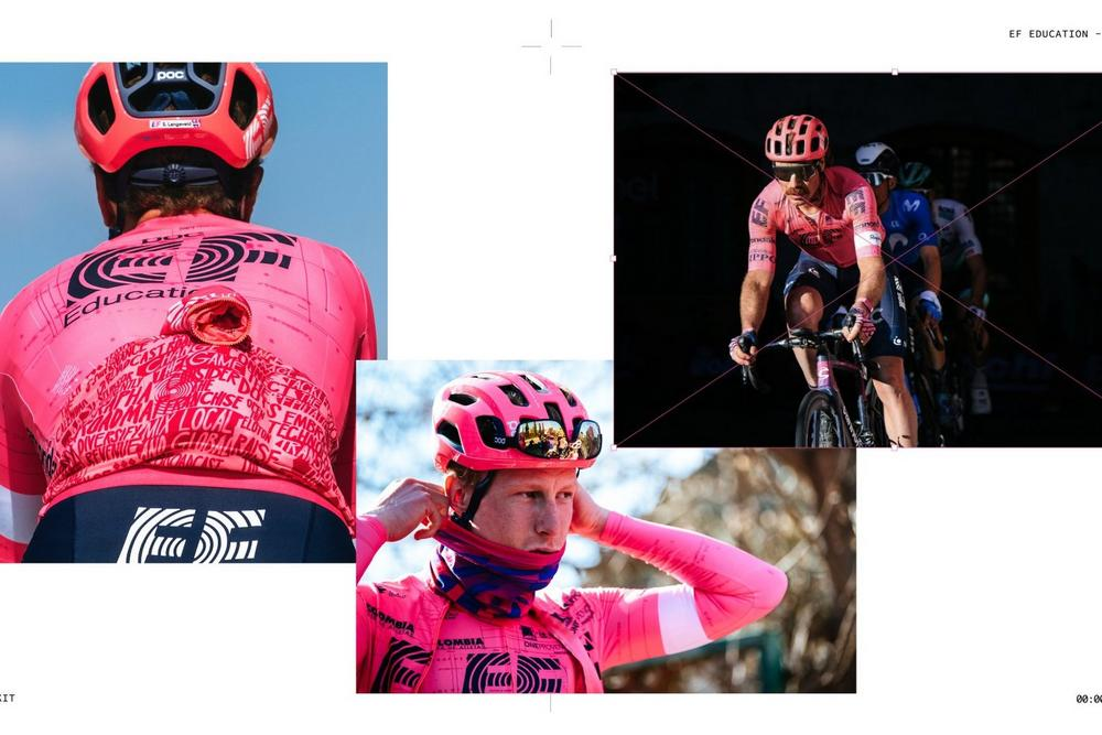 EF Education-Nippo
